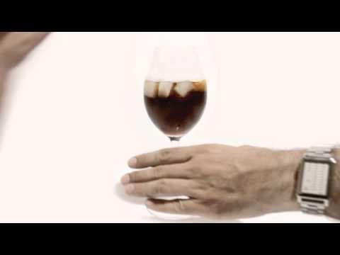 Come in condizioni di casa di fermare lalcolizzato durante bere difficile
