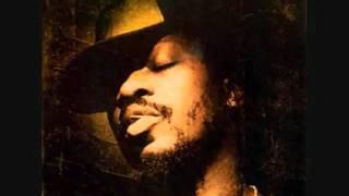 Sunshine Anderson - Last Night (with lyrics) - HD