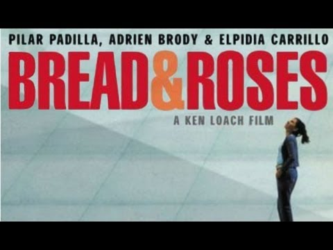 ^~ 1080p Streaming Bread and Roses (2000)