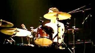 Dresden Dolls-Sheep song.