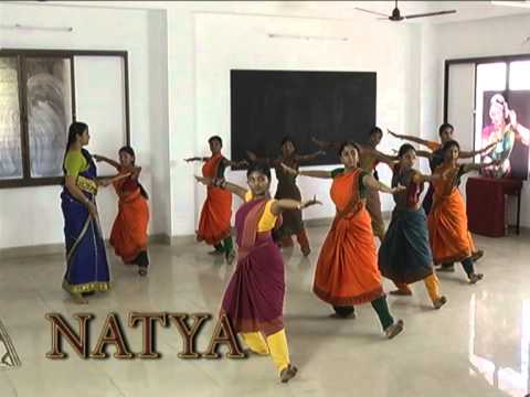 Dr. MGR-Janaki College of Arts and Science for Women video cover1