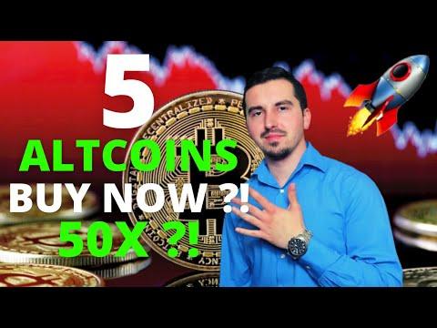 Kaip gauti 1 bitcoin per dieną