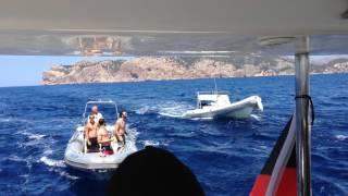 Descubre el Puerto de Andratx en Mallorca