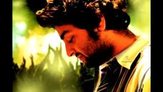 Arijit Singh  – Best of Bollywood DJ Paroma 2015