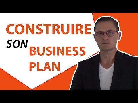 , title : 'Comment faire un business plan pour la création de son entreprise