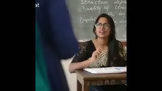 WhatsApp status Tamil video || science teacher 🤣🤭🙄