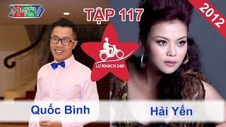 quoc-binh-vs-hai-yen-lu-khach-24h-tap-117-100612