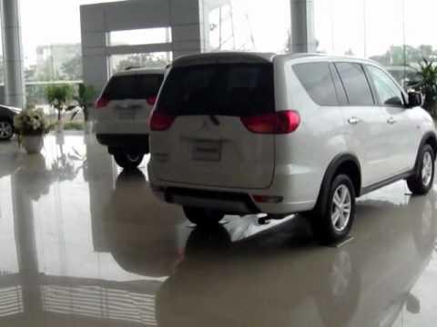 Bán xe mitsubishi zinger rẻ nhất hà nội- LH mua hàng: 0986 132 623
