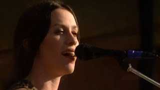 Alanis Morissette - Forgiven - 7/24/1999 - Woodstock 99 East Stage (Official)