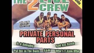 2 Live Crew S&M.mp4