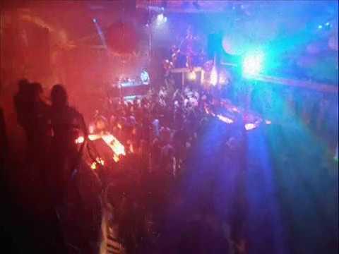 REMEMBER THE NIGHT DISCOTECA TROYA (Elche) 2012 parte 1
