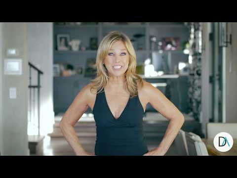 Stop The Clock Workout Guide – Pilates and Yoga | LifeFit 360 | Denise Austin