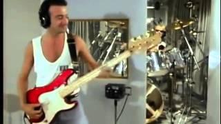 Queen   One Dump, One Turd, Two Tits, John Deacon