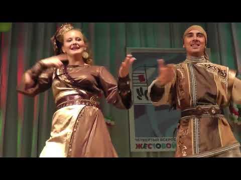 "26.05.2012 г. ""Туган як"" Песня. Гала концерт 00268.MTS"