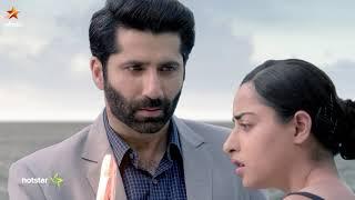 vijay tv new serial promo adhe kangal - Thủ thuật máy tính - Chia sẽ