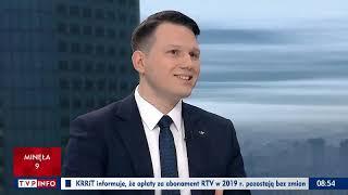 O czym nie usłyszymy w Expose Premiera Morawieckiego?