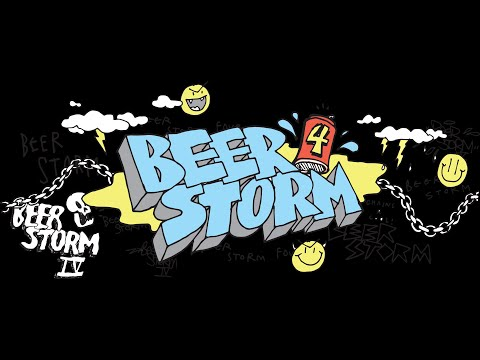 preview image for BEERSTORM 4