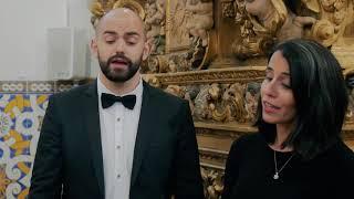 Hurean Ensemble | Eterno   Anjos (2019)
