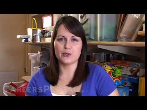 Lisa Kelly - Health Service Executive