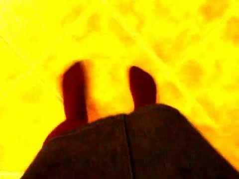 Verotonics cu picioare varicoase pentru ceea ce