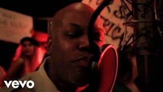 What The F*** - Too Short  (Video)