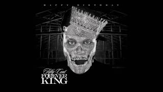 50 Cent - London Girl Pt 2 - Forever King