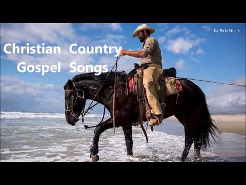 "Inspirational Country Gospel Music – ""SEARCH MY HEART"""
