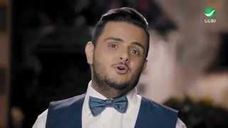 مازيكا Najeeb Al Mokbeli ... Maao Maao - Video Clip | نجيب المقبلي ... معو معو - فيديو كليب تحميل MP3
