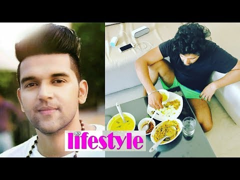 Download Guru Randhawa Income House Cars Luxurious Lifestyle Net