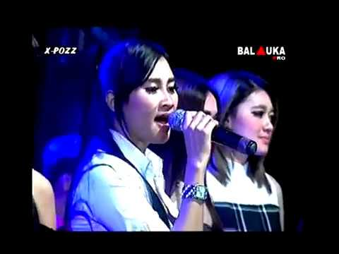 FULL ALBUM XPOZZ PERAK PEMUDA NGERANAK TODANAN BLORA 2017 Mp3