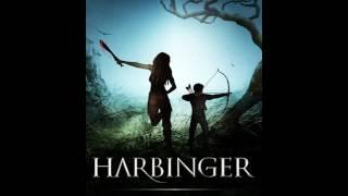 Harbinger Fate