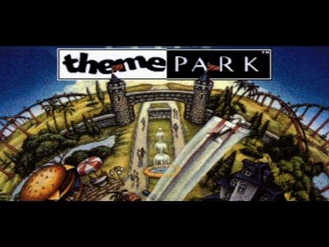 theme park playstation 3 cheats