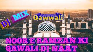 ramzan ka qawwali 2019 dj - TH-Clip