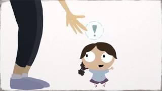 El III Protocolo de la Convención sobre los Derechos del Niño.