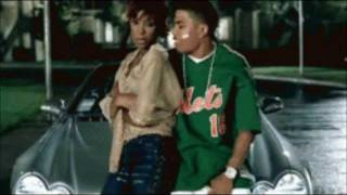 Nelly Ft. Kelly Rowland   Dilemma Subtitulada