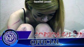 Con Đường Sai Lầm - Phim Ngắn Hay Ý Nghĩa   Ti Gôn, Linh Barbie, Kaya Club