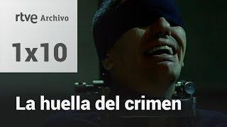 La huella del crimen: 1x10: El crimen de las estanqueras de Sevilla | RTVE Archivo