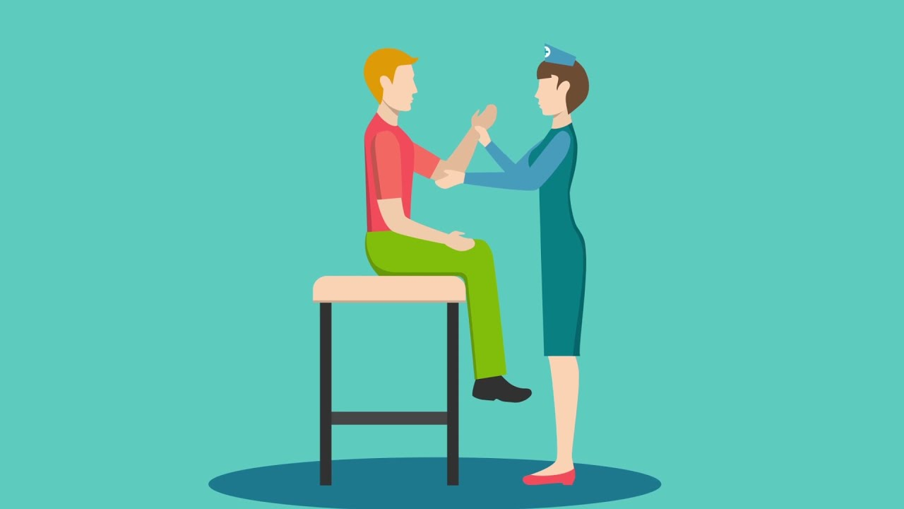 Medical Treatment and Loans