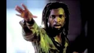 Roots Mix Liberty Sounds Dj Jaffer n Dj TyneReggae