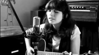 The Kinks, Dead End Street (Cover by Roxanne de Bastion)