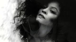 Diana Ross - I Want You