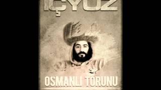 İçyüz - Osmanlı Torunu (Diss Joker)