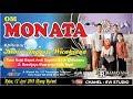 LIVE OM MONATA Khitanan KEVIN ANGGORO WICAKSANA Jl Brawijaya Muarareja Kota Tegal SIANG