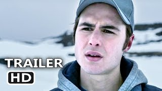 THE GRIZZLIES Trailer (2019) Drama Movie