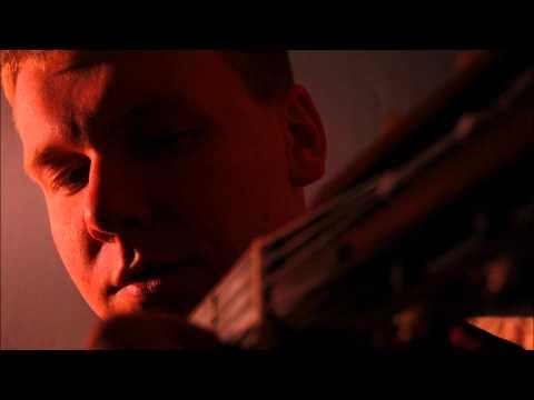 Igor Rekhin - Preludium i fuga E-dur