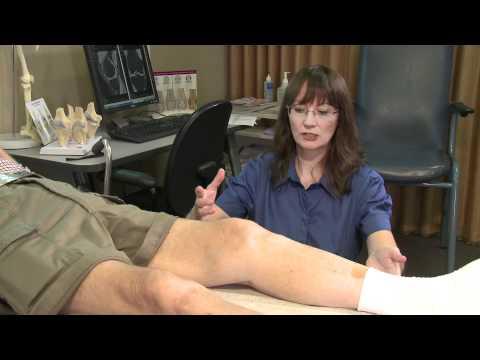 Infecția cu artrita cum să tratezi