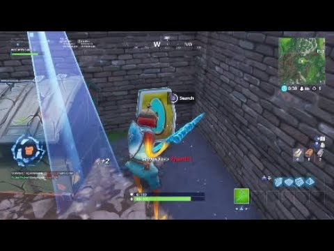 letter s in wailing woods