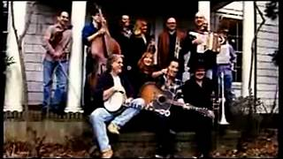 Springsteen   Seeger Sessions   Shenandoah