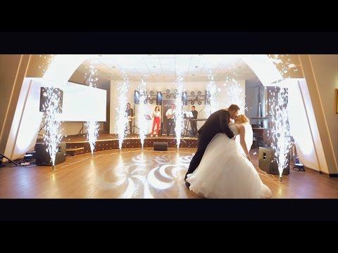 Breath Studio | Весільне відео, відео 30