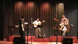 preview picture of video 'sur vivo-la villerita-15/09/12. martin kroll'